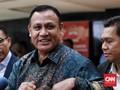 Firli Klaim Tetapkan 22 Tersangka Selama Jabat Ketua KPK