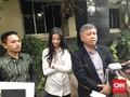 Polisi Cecar Pramugari Siwi 42 Pertanyaan soal @digeeembok