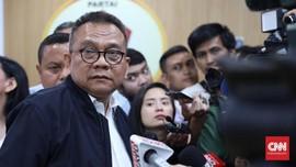 Pemilihan Wagub DKI Mundur Dua Pekan Lagi