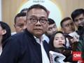 DPRD Kebut Pemilihan Wagub DKI pada Awal Februari
