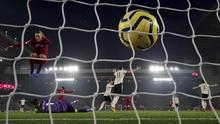 Prediksi West Ham vs Liverpool di Liga Inggris