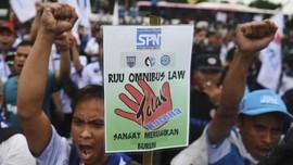 Omnibus Law, Jangan Bikin Rakyat Miskin Tambah Susah