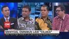 VIDEO: Menyoal Omnibus Law