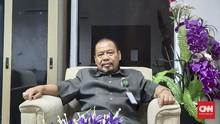 PN Jakpus Bantah soal Diskriminasi Terdakwa Aktivis Papua