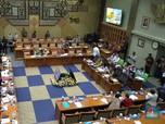Iuran Sudah Naik 100%, Bos BPJS: Kami Tak Khianati Rapat DPR