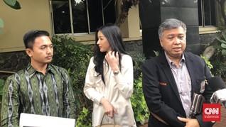 Polisi Akan Panggil Manajemen Garuda untuk Kasus @digeeembok