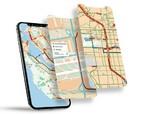 'Ceraikan' Google Maps, Huawei Pakai Peta Digital Ini di HP