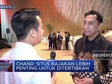 Menilik Tantangan Industri Film Indonesia, Ini Pandangan APFI