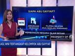 Lagi Lagi Abu Sayyaf Sandera Nelayan Indonesia