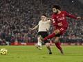 Klopp dan Liverpool Dilema Soal Salah Dipanggil ke Olimpiade