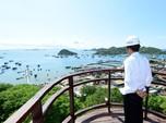 Tak Menyerah, Ini Cara Sektor Pariwisata Bertahan di Pandemi