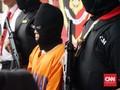 Ketua Ikatan Gay Tulungagung Ditangkap Usai Cabuli 11 Anak