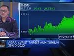 Strategi Avrist AM Raih Target Pertumbuhan AUM 40% di 2020