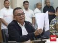 PKS Minta Pengumuman Cawagub Ditunda, Gerindra Tak Respons
