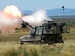Roket Serang Militer Turki di Dekat Perbatasan Iran, 1 Tewas