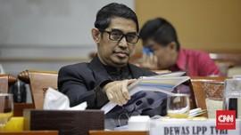 Dewan Pengawas Sebut Honor Karyawan TVRI 6 Kali Telat Dibayar