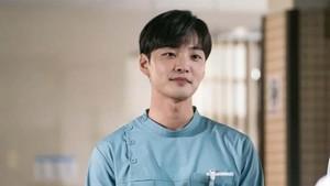 Kim Min-jae Bicara Alasan Gabung di Drama Dr. Romantic 2