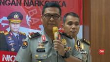 VIDEO: Polisi Bantu KPK Cari Harun Masiku