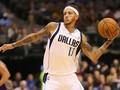 Mantan Rekan LeBron di NBA Terjebak Kehidupan Jalanan AS