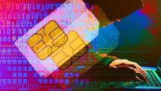 Teror SIM Swap