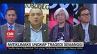VIDEO: Antiklimaks Ungkap Tragedi Semanggi (3/3)