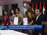 MNC Sekuritas & Rumah Zakat Kolaborasi Rilis Wakaf Saham