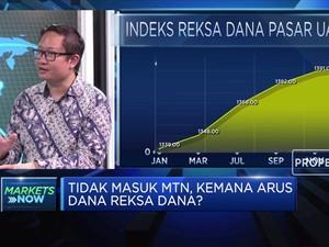 Hitung Dampak Pelarangan RDPT & RDT Berinvestasi di MTN