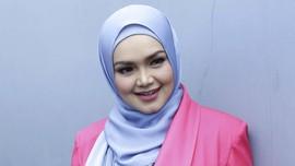 Siti Nurhaliza Kenang Glenn Fredly, Musisi Rasa Hormat Tinggi