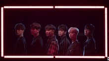 Formasi Baru, iKON Pamer Konsep Comeback i Decide