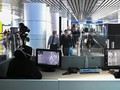 Air Asia Hentikan Sementara Penerbangan ke Wuhan