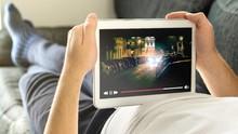 Kominfo Bicara Banyak Situs Film Ilegal Meski IndoXXI Tutup