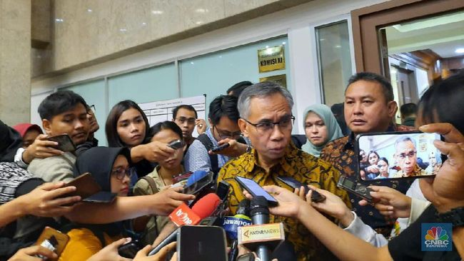 Banyak Kasus di Jasa Keuangan, OJK Perketat Pengawasan - Halaman 2