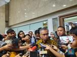 Banyak Kasus di Jasa Keuangan, OJK Perketat Pengawasan