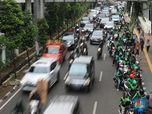 Tarif Ojol Naik Rp 250/Km, YLKI: Harus Ada Peningkatan Safety