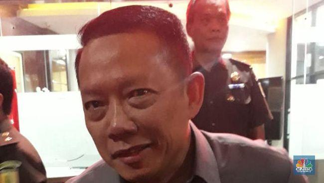 MAYA Skandal Jiwasraya, Kejagung Sinyal Panggil Grup Bakrie