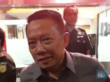 Sortir Rekening, Kejagung Temukan 40 SID Terkait Jiwasraya