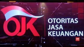 VIDEO: OJK Yakin Pengawasan Sudah Profesional dan Independen