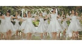 JKT48 Rilis Lagu Orisinal Pertama, Rapsodi