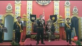 VIDEO: Rp1 M Lebih Dana Dihimpun Toto dari Pengikutnya