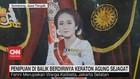 VIDEO: Menelisik Peran Ratu Keraton Agung Sejagat