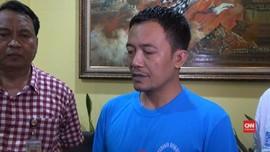 VIDEO: Toto: Saya Mohon Maaf Keraton Agung Itu Fiktif