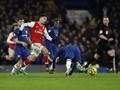 Insiden Memalukan Kante Disamakan dengan Gerrard