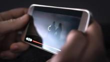Situs-Aplikasi Nonton Film Gratis Terbaru Pengganti IndoXXI