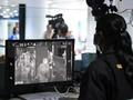 Menakar Alat Deteksi Bandara yang Disebut Jokowi Bisa Meleset