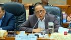 VIDEO: Komisi XI Bentuk Panja Kasus Jiwasraya