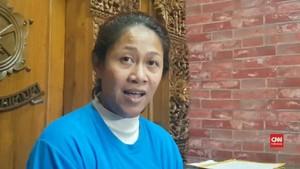 VIDEO: Curahan Hati Ratu Keraton Agung Sejagat