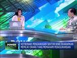 Hotbonar Sinaga: Pentingnya Ahli Asuransi di Pengawasan IKNB