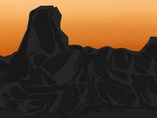 Harga Batu Bara Acuan Mei Turun ke Level US$ 65,77