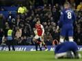 McGregor Mengkritik Hingga 10 Pemain Arsenal Imbangi Chelsea
