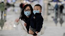 Singapura Sterilkan Kamar Hotel Dihuni Pengidap Virus Corona